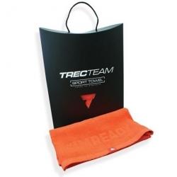 Trec - Ręcznik Treningowy Trec Team Towel IMREADY 50x75