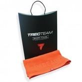 Trec - Ręcznik Treningowy Mały