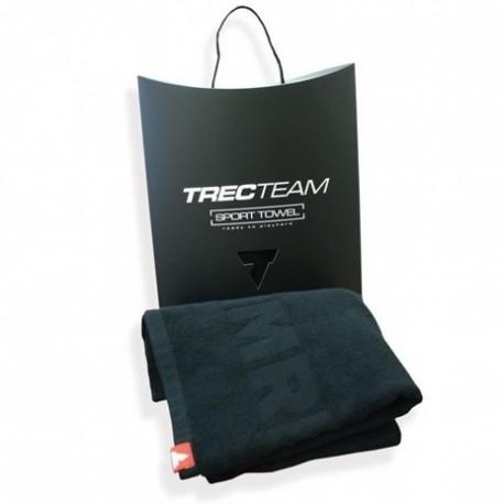 Trec - Ręcznik Treningowy Duży