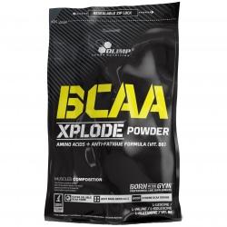 Olimp - BCAA Xplode - 1000g