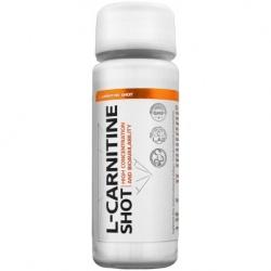 Formotiva - L-Carnitine Shot 60ml