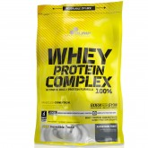 Olimp - Whey Protein Complex 100% - 700g