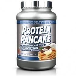Scitec - Protein Pancake 1036g