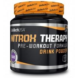 Biotech - Nitrox Therapy 340g