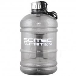 Scitec - Water Jug Grey Kanister 2200ml
