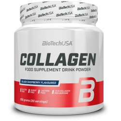 Biotech - Collagen 300g