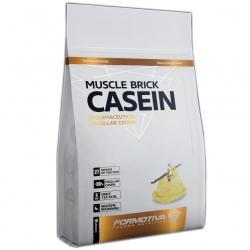 Formotiva - Muscle Brick Casein 900g