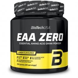 Biotech - EAA Zero 330g