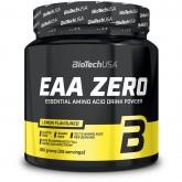 Biotech EAA Zero 350g