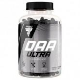 Trec - DAA Ultra 120kaps