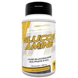 Trec - Glucosamine 90k