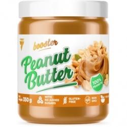 Trec - Booster Peanut Butter