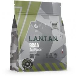 Trec L.A.N.T.A.N. BCAA Gun Powder 600g