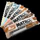 Olimp - Baton Matrix Pro 1szt - 80g