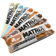 Olimp - Baton Matrix Pro 32 80g