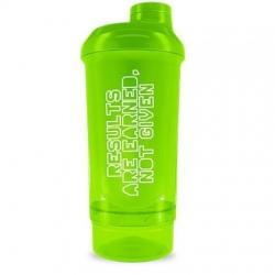 Biotech Shaker 500ml + 150ml Edycja Limitowana