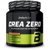 Biotech Crea Zero 320g