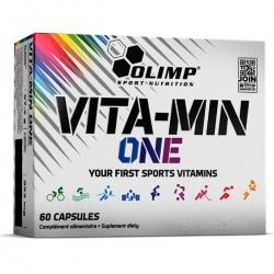 Olimp Vita-min One