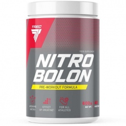 Trec Nitrobolon 600g