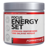 Formotiva - Focus Energy Set 480g