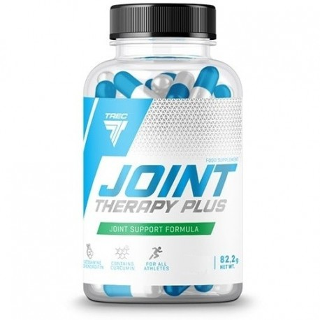 Trec - Joint Therapy Plus 120 kaps