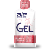 ALE - Gel 55,5g energy gel