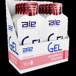 Ale - Gel 55,5g