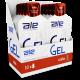 Ale - 10xGel 55,5g