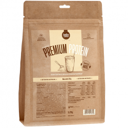 Better Choice - Premium Protein 750g