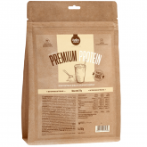 Better Choice - Premium Protein 750g