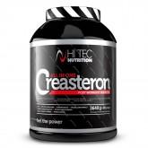 Hi Tec - Creasteron - 2640g
