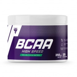 Trec - BCAA High Speed 300g