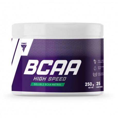 Trec - BCAA High Speed 300g