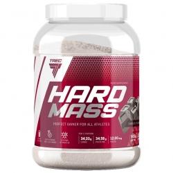 Trec - Hard Mass - 750g