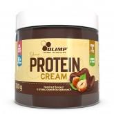 Olimp Protein Cream 300g - Krem Czekoladowy