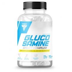 Trec - Glucosamine Sport Complex 90k