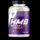 Trec - HMB Formula Caps - 180kaps.
