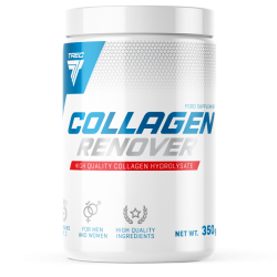 Trec Collagen Renover 350g Kolagen