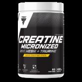 Trec - Creatine Micronized 200 Mesh + Taurine 400g Kreatyna