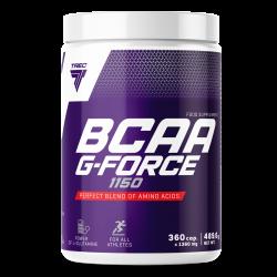 Trec - BCAA G-Force - 360k