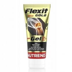 Nutrend Flexit Gold Gel 100ml