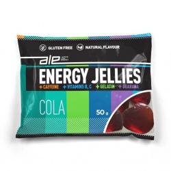 ALE Energy Jellies 50g