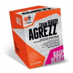 Extrifit Agrezz 20x 20,8g