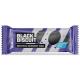 Biotech Protein Dessert Bar 50g