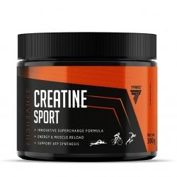 Trec Creatine Sport 300g