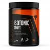 Trec Isotonic Sport 400g Endurance