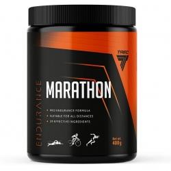 Trec Marathon 400g Endurance