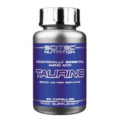 Scitec - Taurine 90k
