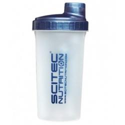 Scitec - Shaker - 700ml