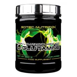 Scitec - L-Glutamina - 300g